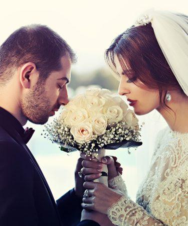 prejet mariage
